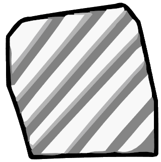 Twill (Object)