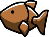 Fish (Animal)