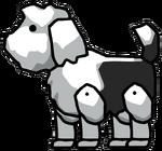 Sheepdog.png