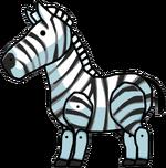 Zebra SnU.png