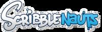 Scribblenauts-mid-logo (2010-Present).png