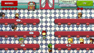 Scribblenauts Showdown (11)