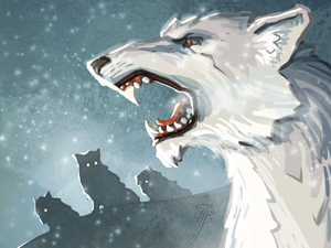 Great Wolf (art).png