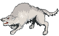 Great Wolf (unit).png