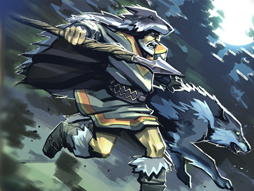 Brother of the Wolf (art).png