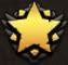 Misc achievement.png