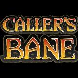 Caller's Bane Wiki