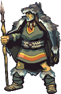 Brother of the Wolf (unit).png