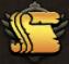 Collection achievement.png