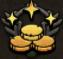 Store achievement.png