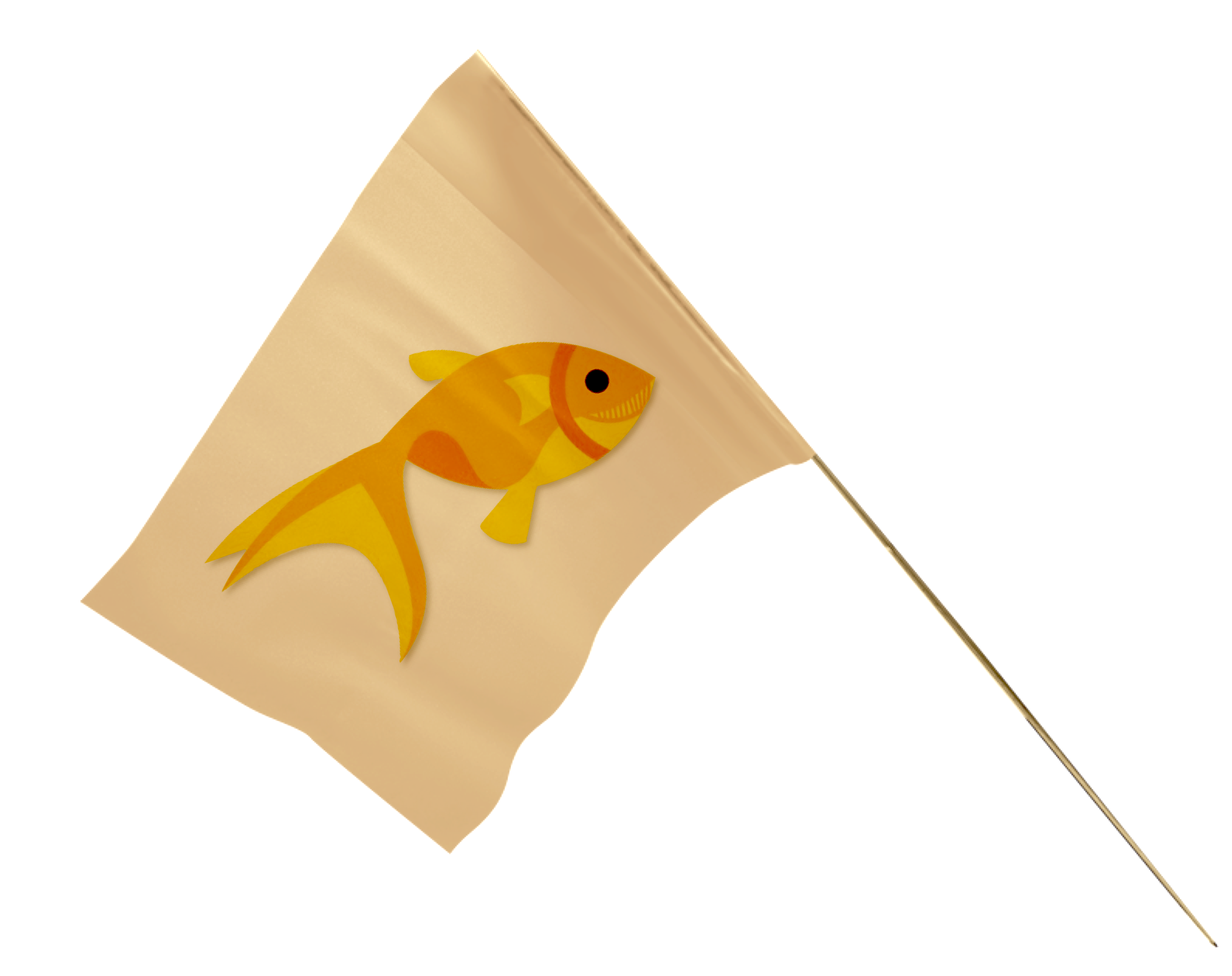 Faction of the Fooling Fish