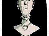 Aunt Lucretia