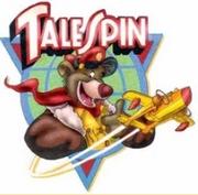 TaleSpin.png