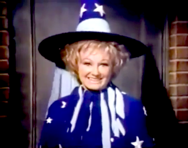 Phyllis Diller (character)