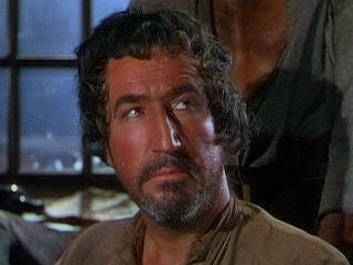 George Merry