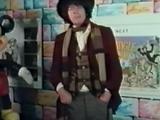 Disney Time 1975