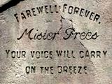 Mister Frees