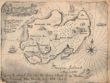 Treasure Island (location)