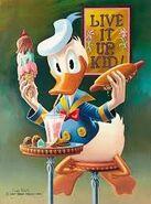 Download-Donald Duck CBoil-Live It Up Kid!