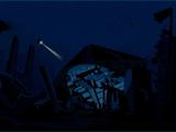 Atlantis (2017 Continuum)