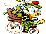 Donald Bane