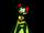 Bugmaster