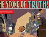 The Stone of Truth