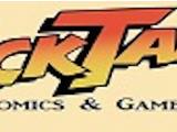 DuckTales New Comics Wiki