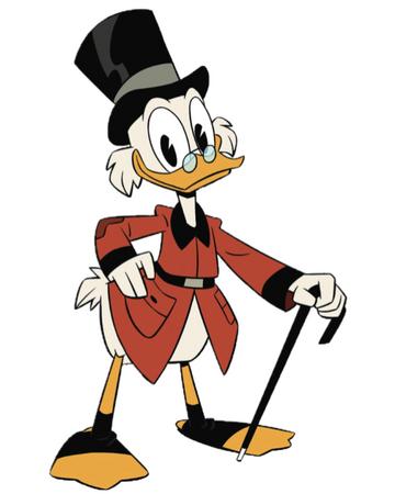 DT2017 Scrooge McDuck.png
