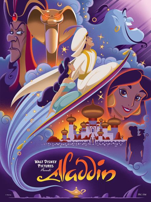 Aladdin (film)