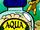 Aqua-Pills