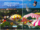 Mickey's Birthdayland