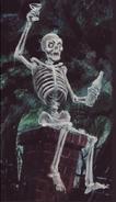 Blackprinceskeletonsas