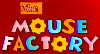 The Mouse Factory.png