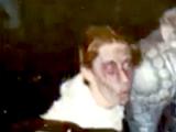 Mummy (1995)