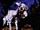 Goliath (dog)