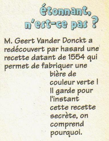 Geert Vander Donckt