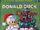 Donald Duck and the Christmas Carol