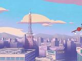 Tokyolk