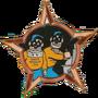 The Beagles' Award