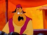 Omar (merchant)