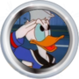 The New Laird of Castle McDuck