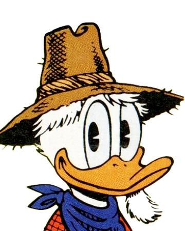 Humperdink Duck.png