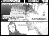 Mystery of the Manse: Part Four