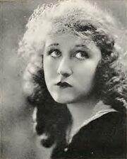 Ruth Clifford.jpg