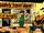 Goofy's Fix-It Shop
