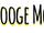 Scrooge McDuck Wiki (website)