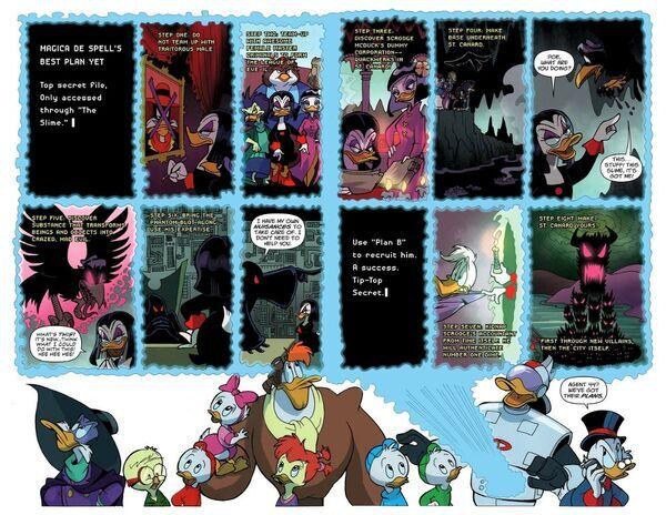 Ducktales-6-magicas-plan.jpg