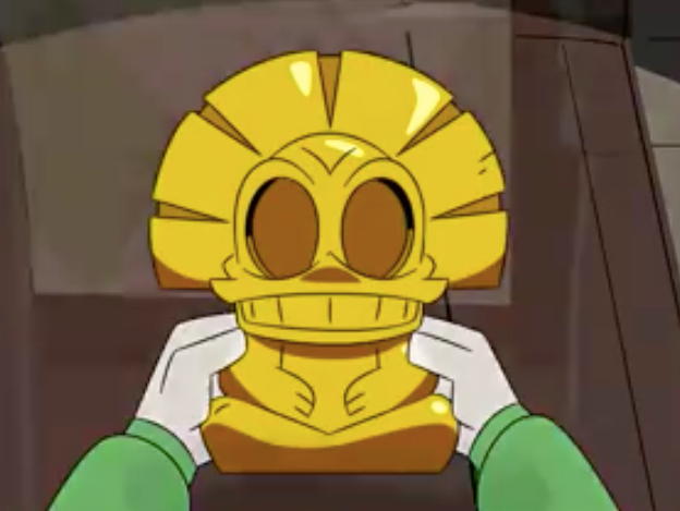 Idol of Cibola in DT17.png