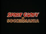 Soccermania